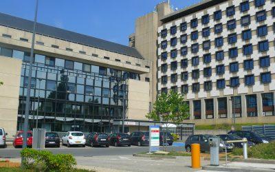 Communiqué du groupe Arlon2030 – Plan de constructions hospitalières 2019-2023 –